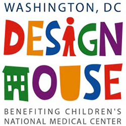 DC_Design_House.png