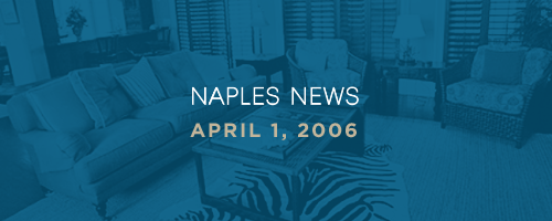 060401-NaplesNews.png