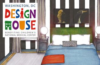 DC_DesignHouse_Block.png