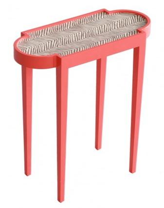 Tini Table