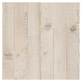 WhiteWashedPine