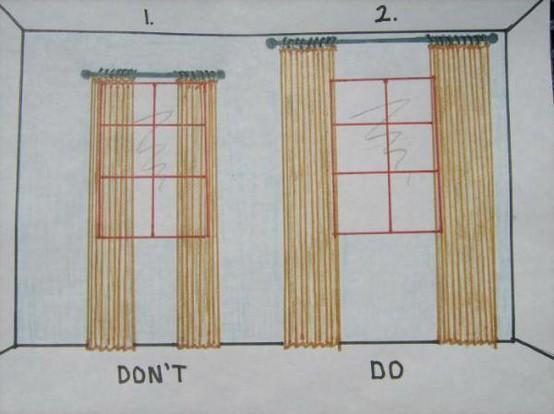 Don't Do