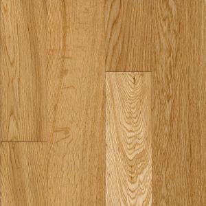 Home Depot Oak Flooring