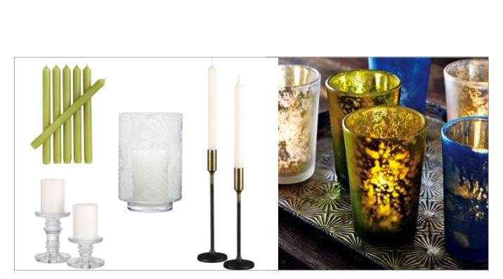 Crate_And_Barrel_Candles
