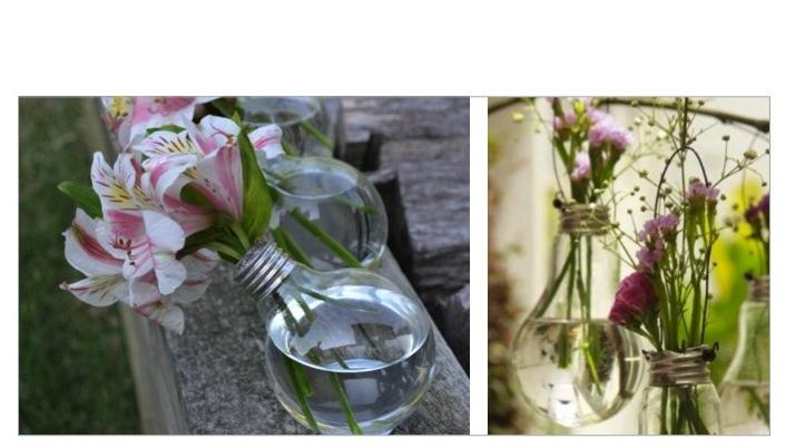 Light_Bulb_Vase