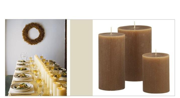 Martha_Stewart_Candles