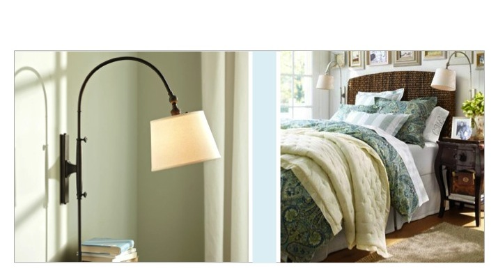 Pottery_Barn_Bedroom