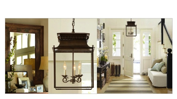Pottery_Barn_Entry