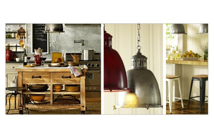 Pottery_Barn_Kitchen