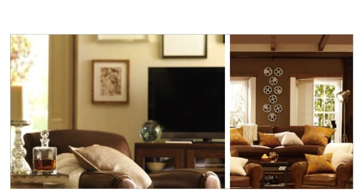 Pottery_Barn_Media_Room