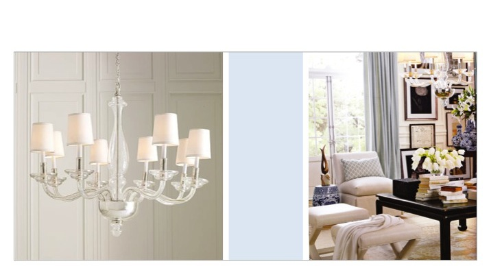 Williams_Sonoma_Chandelier