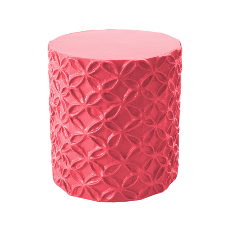flower-stool-accent-table-stray-dog-pink