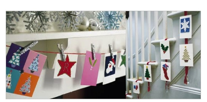 Holiday_Cards