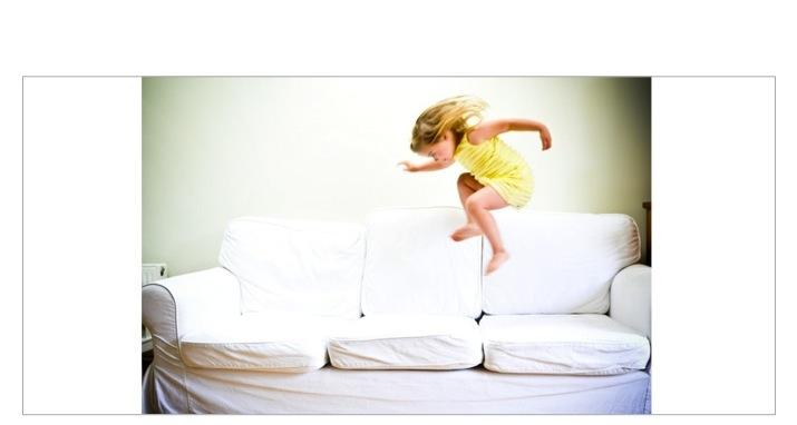 Jump_Sofa