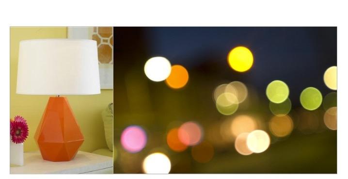 Orange_Lamp_HH