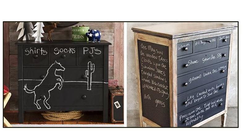 Chalkboard_Dresser