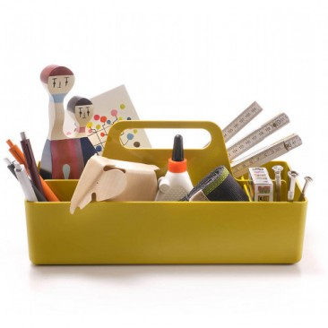 18 vitra-toolbox_im_366