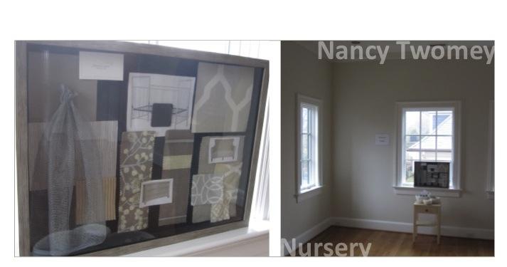 Nancy_Twomey