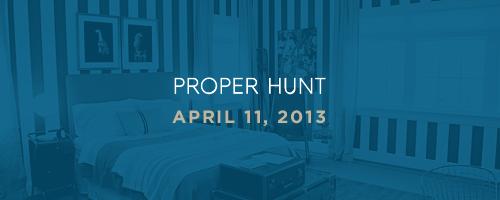 130412-Proper_Hunt.png
