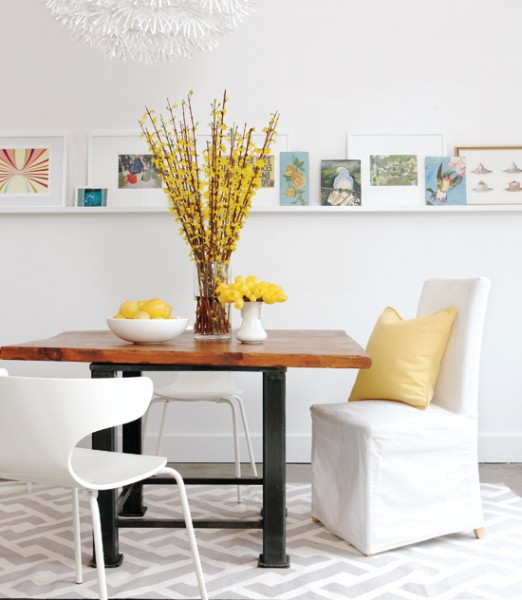 Image from Style at Home.com