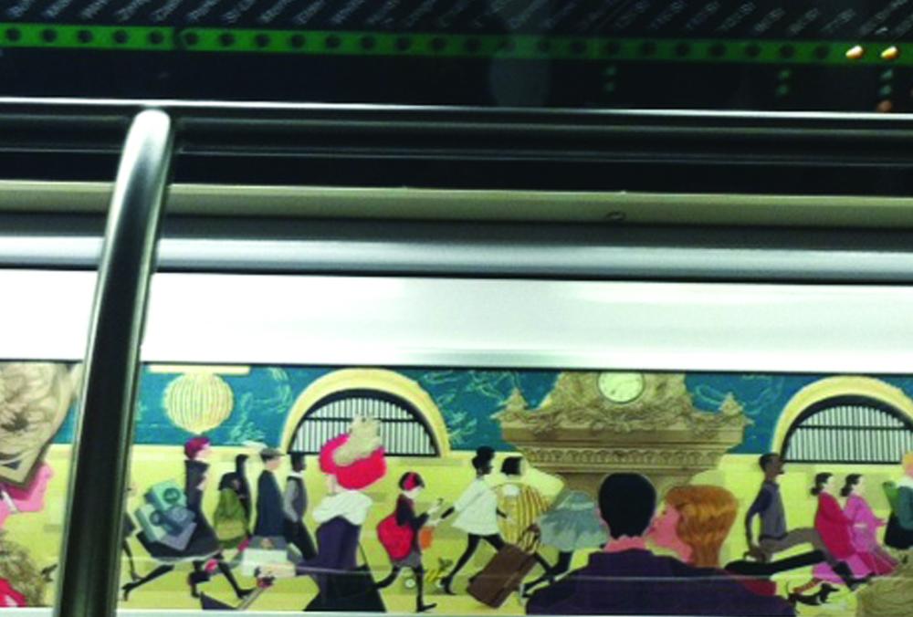 6_train_cover.JPG