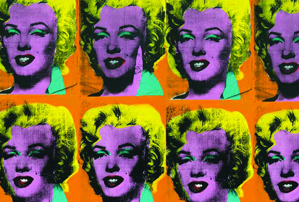 Four_Marilyns_cover.jpg