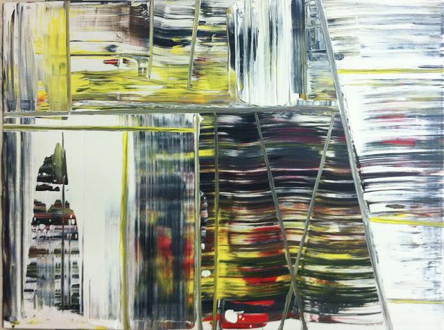 52313,by Lindsay Cowles