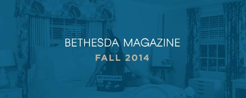 140901-Bethesda_Magazine.png