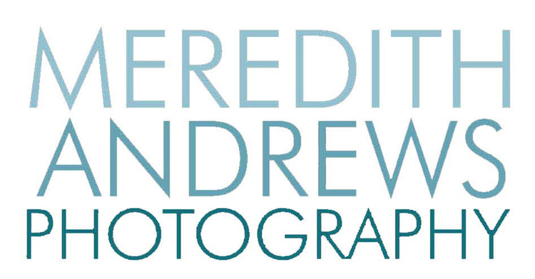 Meredith Andrews Photography