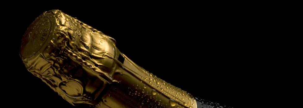 sekt-champagner-koprax.jpg
