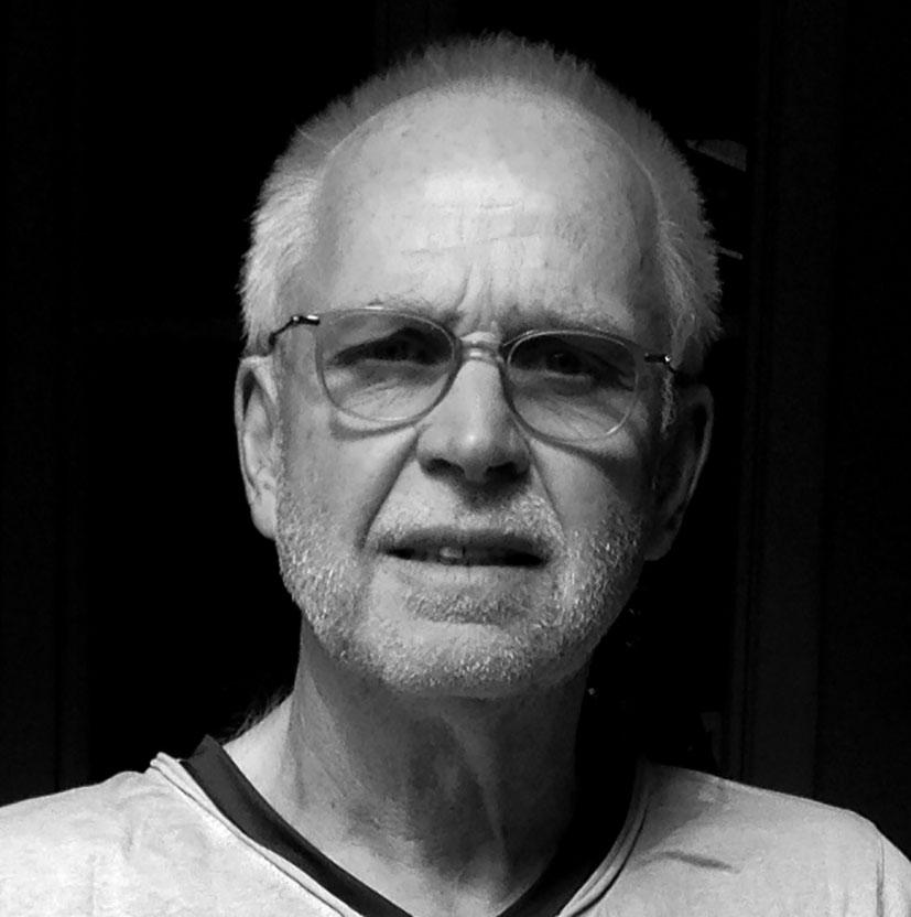 Portrait-Karl-Dobida-uassellung-koprax.jpg
