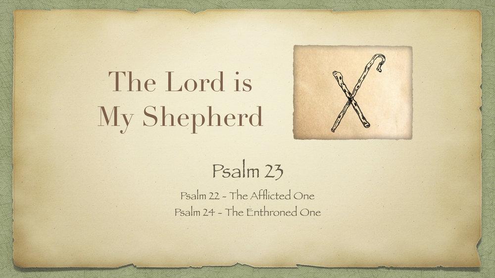 Psalm 23.001.jpeg