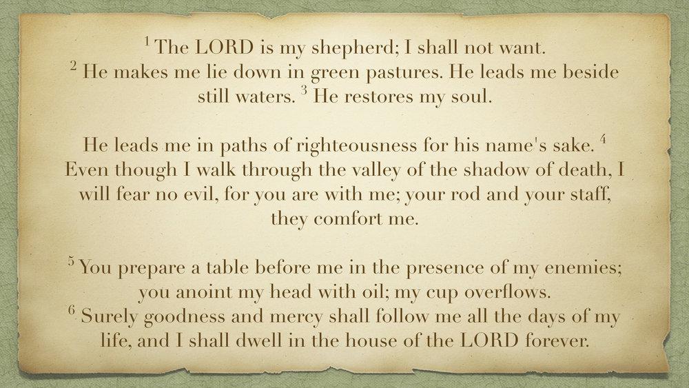 Psalm 23.002.jpeg