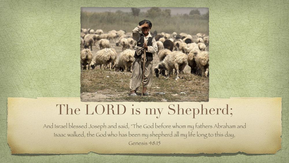 Psalm 23.003.jpeg