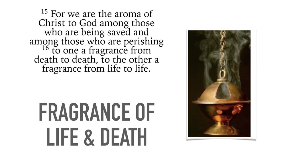Fragrance of Christ.005.jpeg
