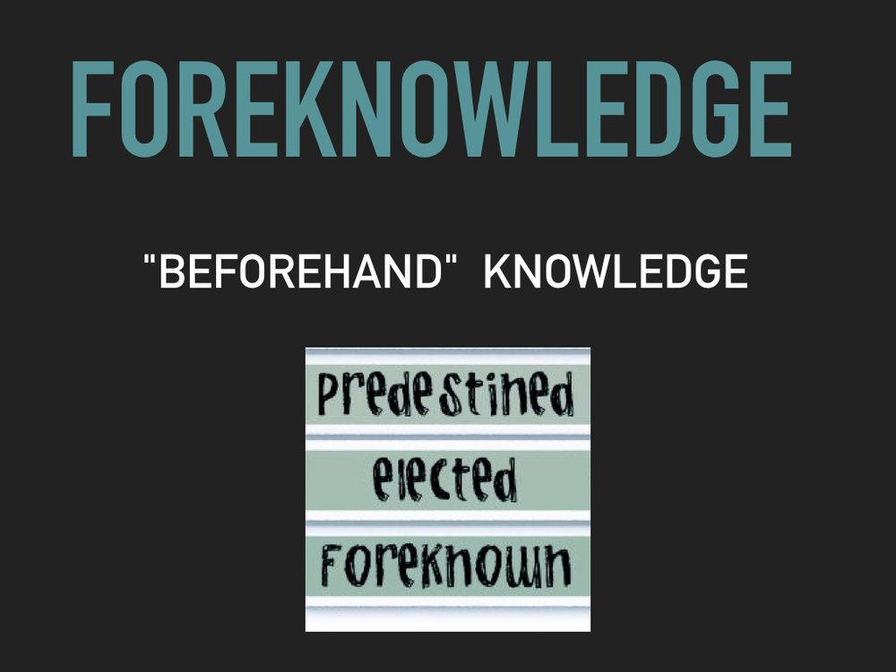 Foreknowledge.002.jpeg