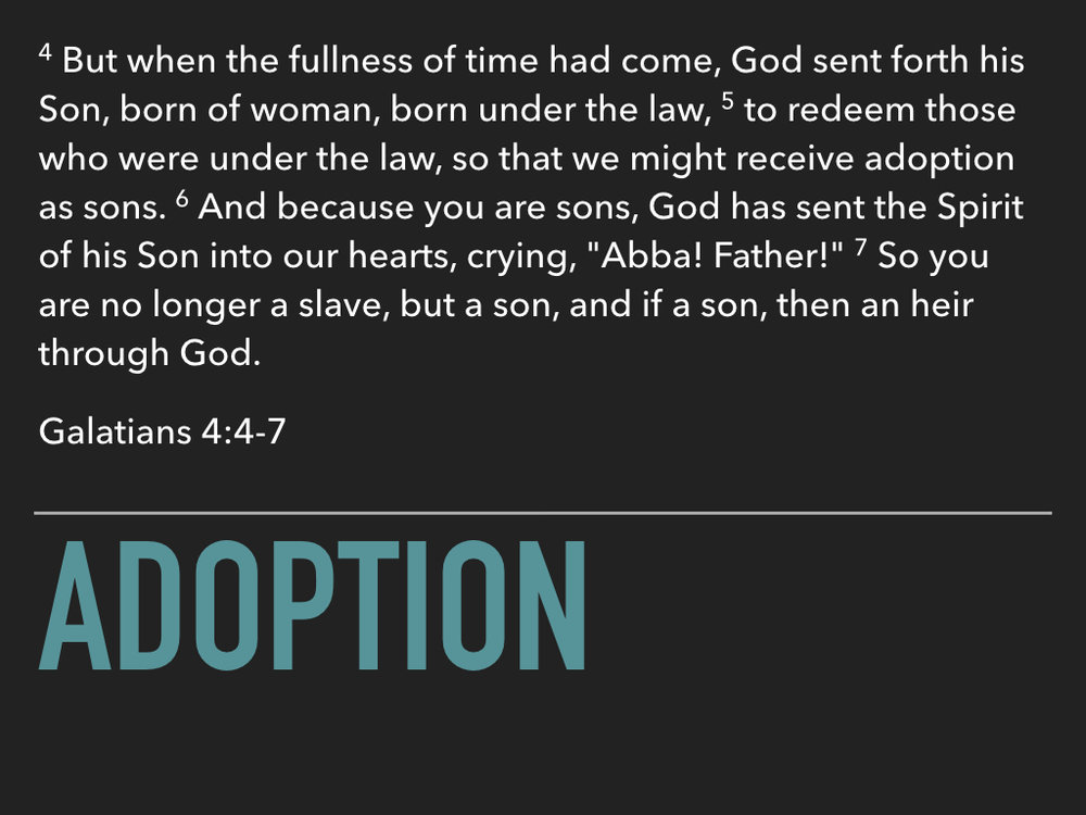 Adoption.003.jpeg