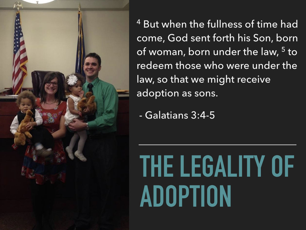 Adoption.004.jpeg