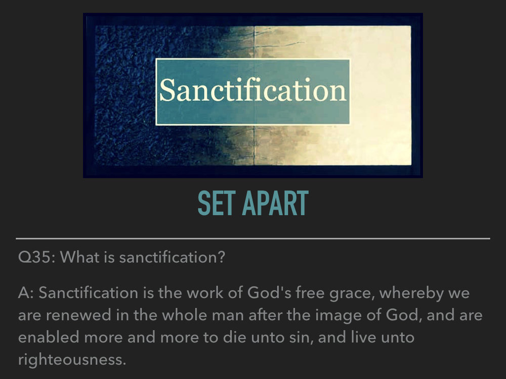 Sanctification.004.jpeg