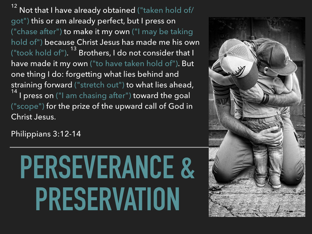 Perseverance.002.jpeg