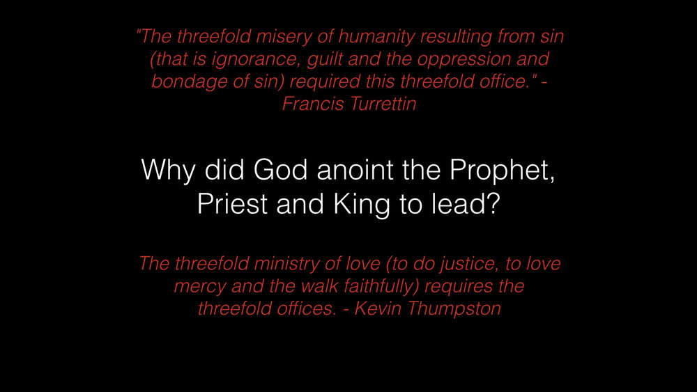 Prophet Priest & King.004.jpeg