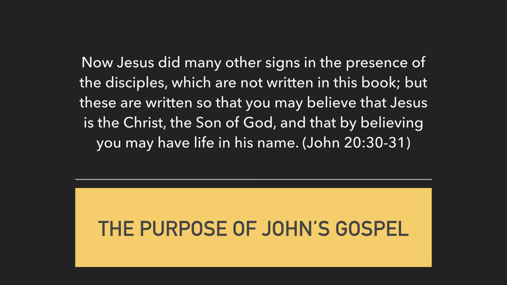 The Gospel of John.006.jpeg