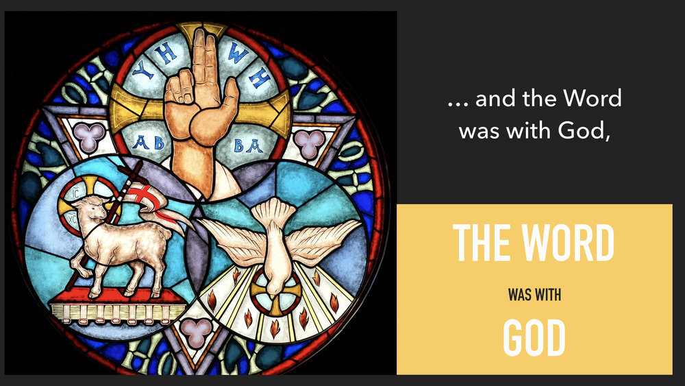John 1:1-5 copy.006.jpeg