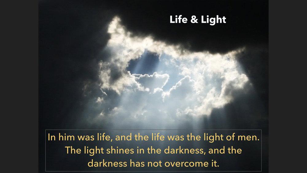 John 1:1-5 copy.009.jpeg