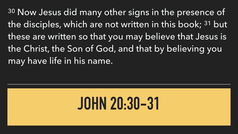John 1:6-13 copy.002.jpeg
