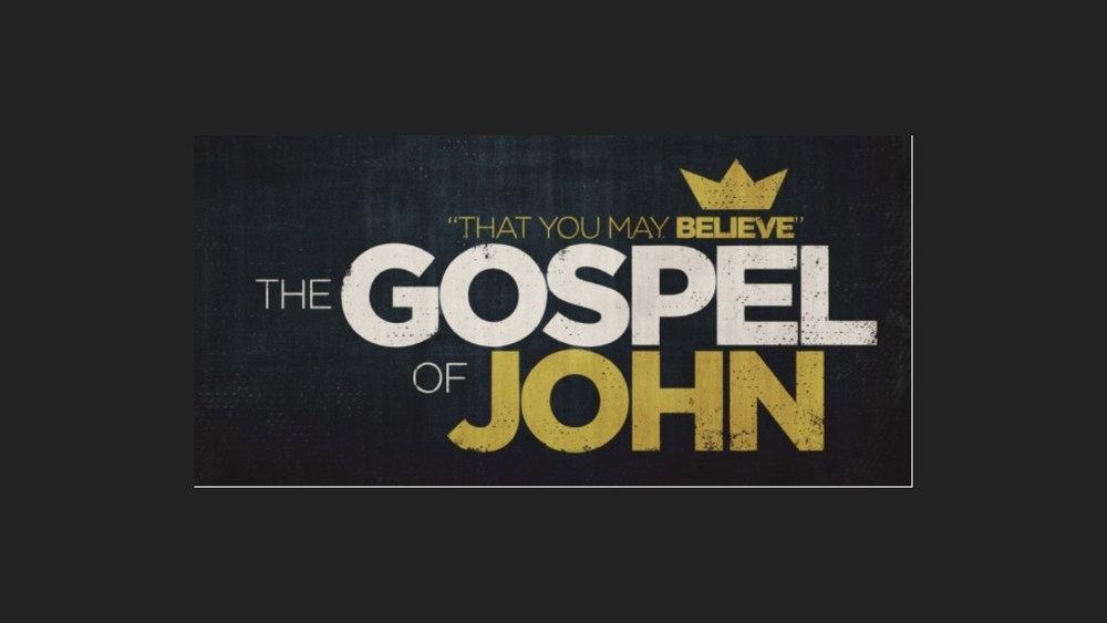 John 1:6-13 copy.001.jpeg