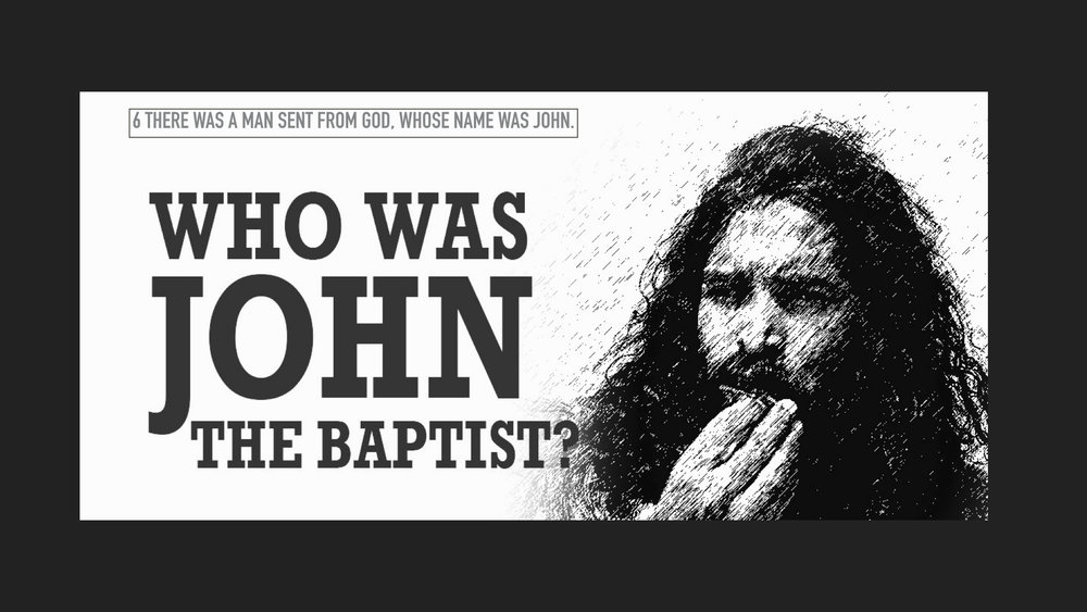 John 1:6-13 copy.006.jpeg