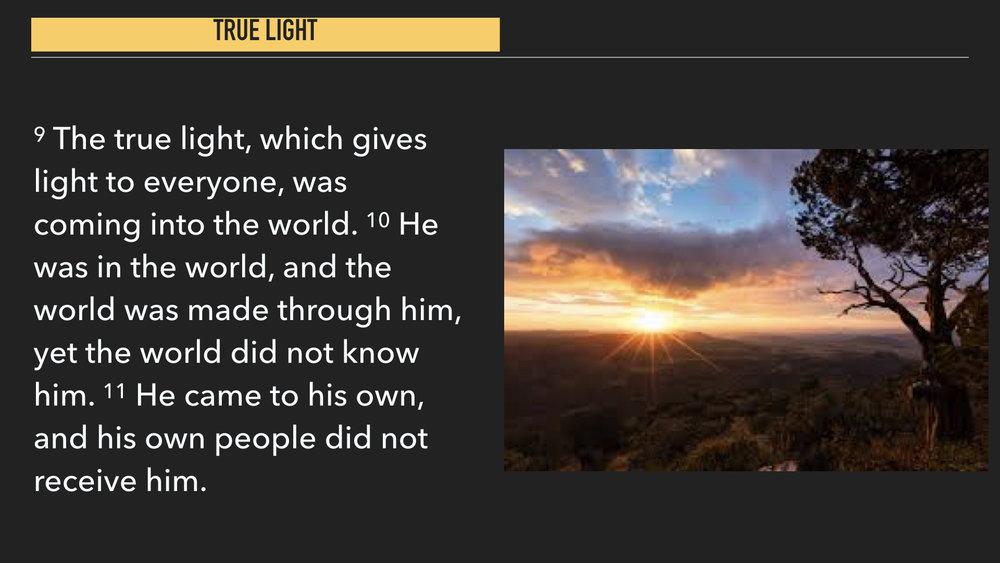 John 1:6-13 copy.008.jpeg