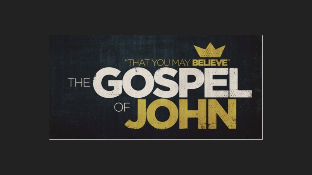 John 1:14-18 copy.001.jpeg