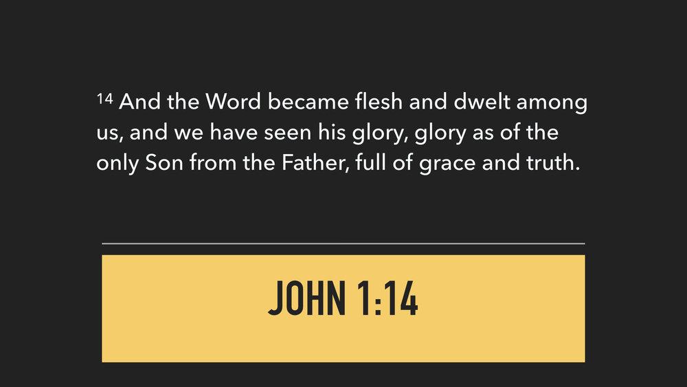 John 1:14-18 copy.003.jpeg